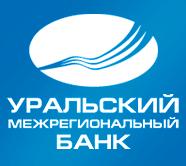 Купить евро в москве банк региональный кредит