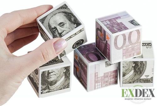 Как сделать валютный депозит - Club-j.ru